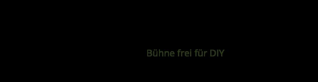 Schriftzug_Bühne frei_final
